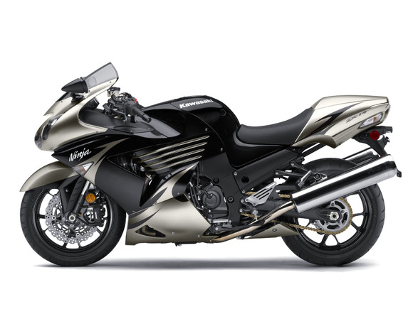 Kawasaki  6826969_CV0sm