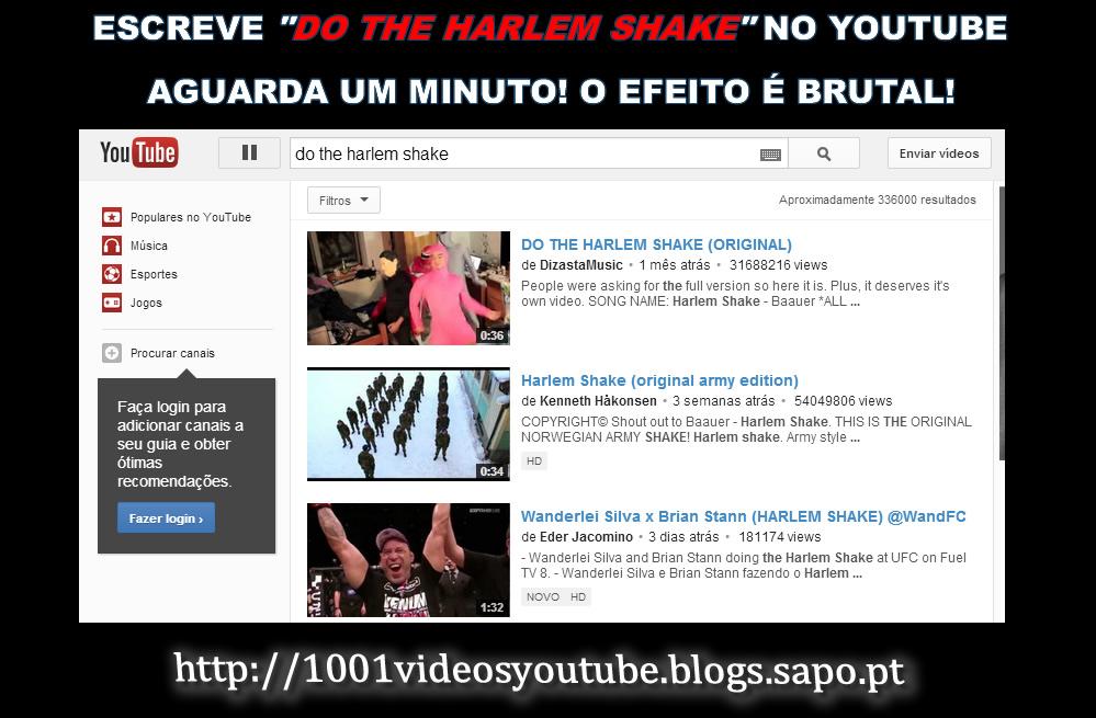Façam este TRUQUE no Youtube, Do the Harlem Shake! 14701411_EvSf9