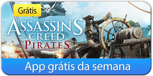 jogo barco de piratas