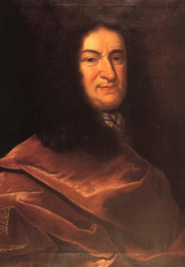 Gottfried Leibniz 6557574_NEmwR