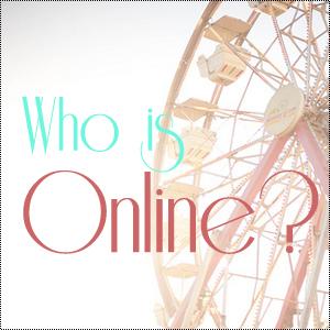 Quem está conectado