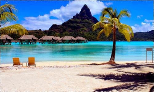Praia                                 - Página 8 15165684_Ls4IQ