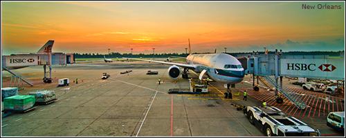 Aeroporto   15959446_I349G