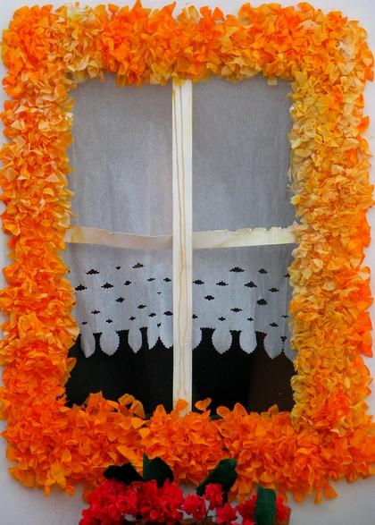 janela típica de massamá