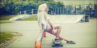 Skate Park 15258922_kNczM