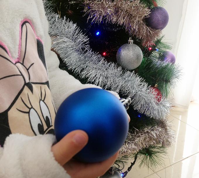 feliz-natal-7