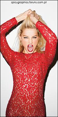 Amber Heard 15880220_bJNKk