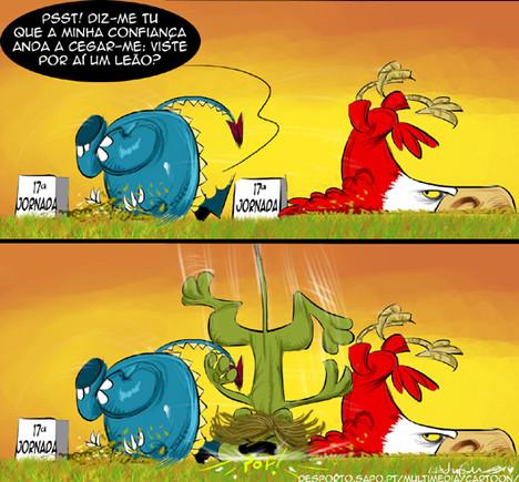 Benfica vs gil vicente em directo online dating 5