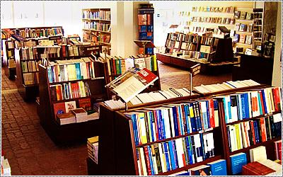 Livraria 17347987_sTbKE