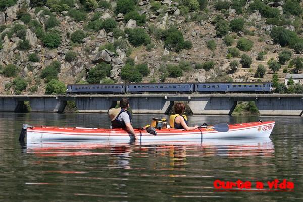 Fotos de Comboios Tiradas de Kayak 5484119_oKpFY