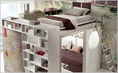 Dormitório 250 - Página 3 17350833_v6jvQ