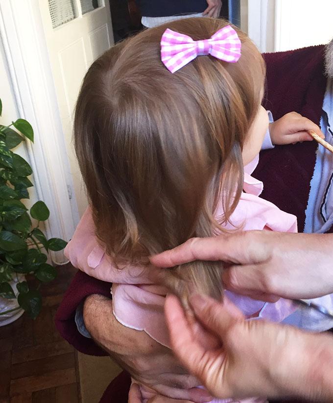 corte de cabelo 4