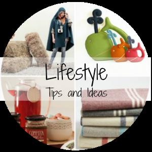 Lifestyle - Dicas e Sugestões
