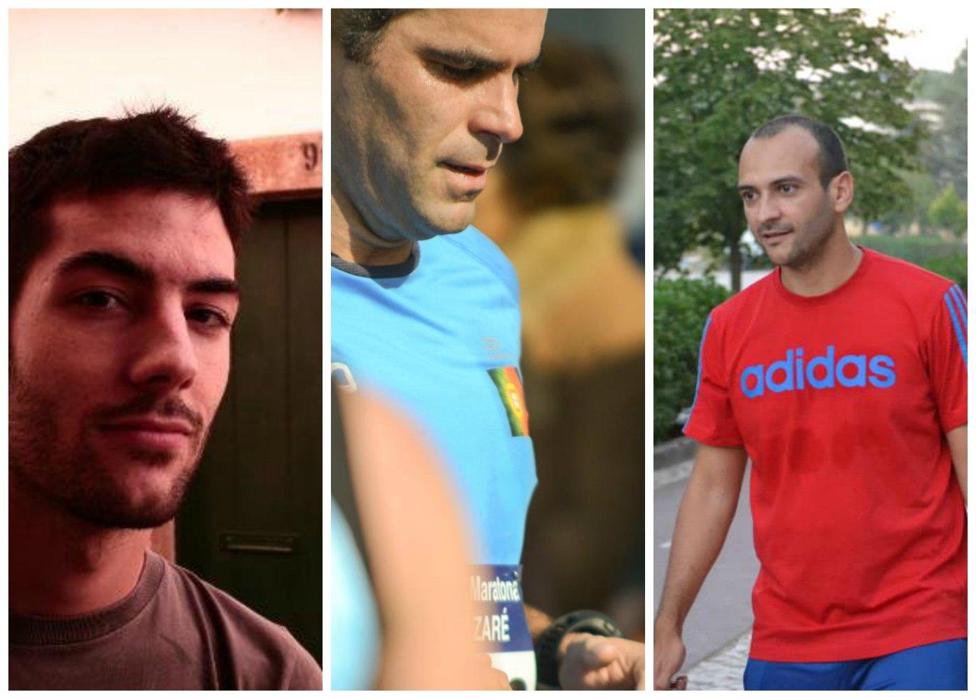 3herois