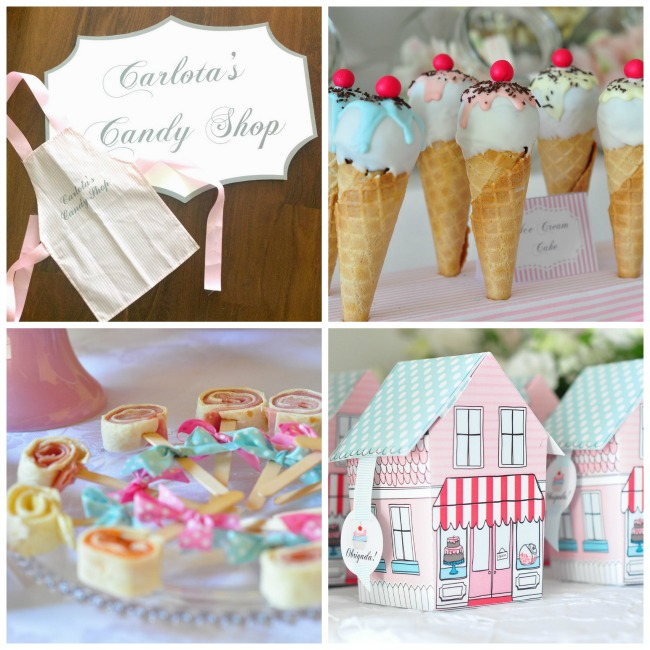 CandyShop03 by SavetheDate