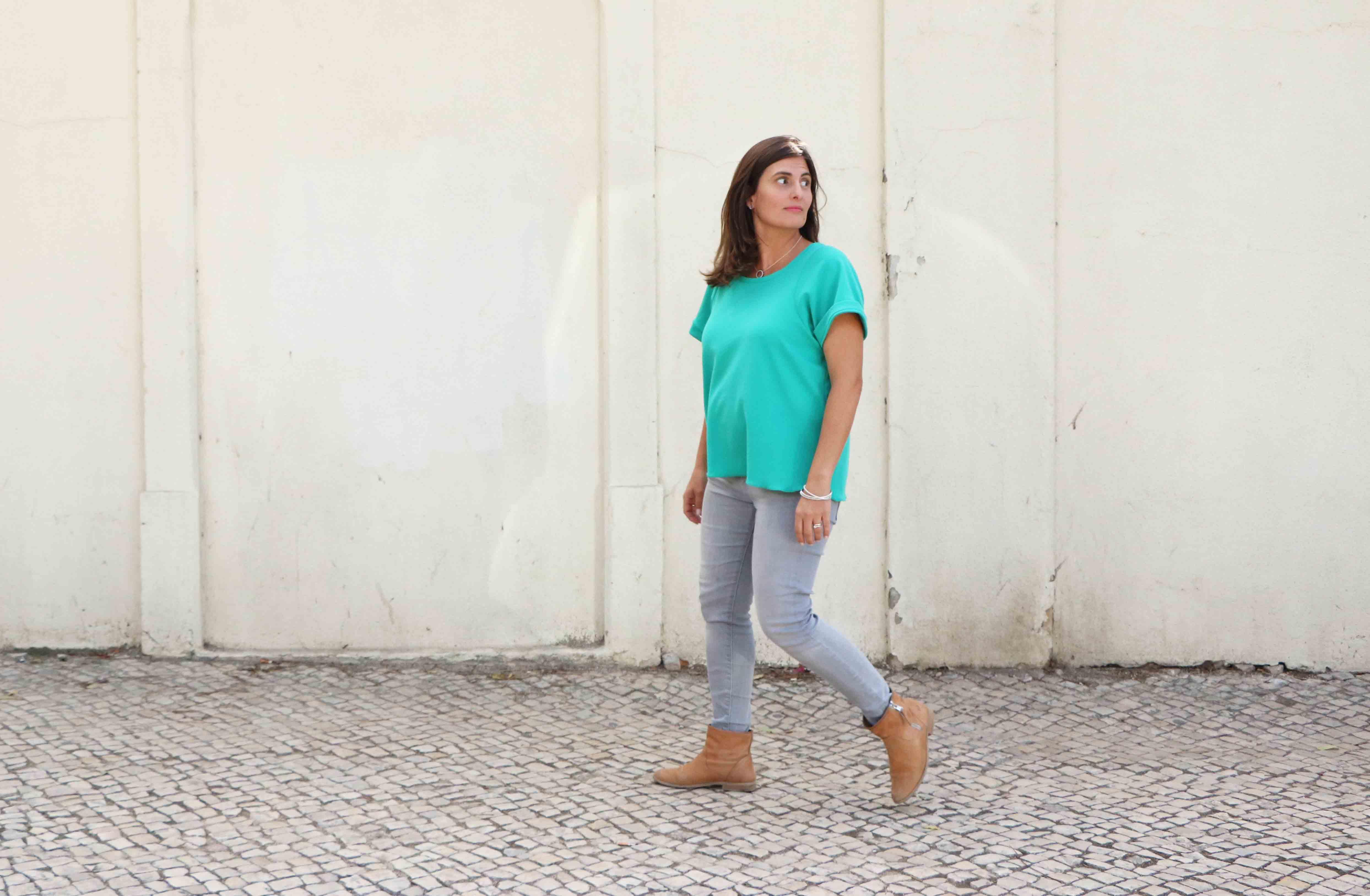 burda-t-shirt-6
