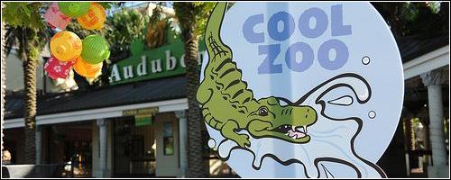 Zoo                  15959452_zZWFo