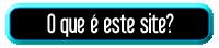 Top Sites para Poupança Setembro 2011 (RECOMENDO) 9033780_y4q8n