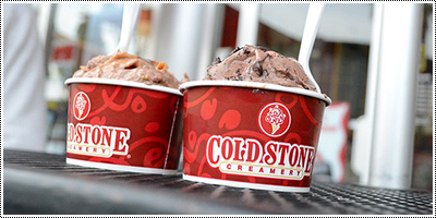 Gold Stone Creamery 15236602_aP93c