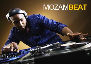 Mozambeat