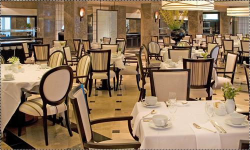 Restaurante   - Página 2 15166045_T15So