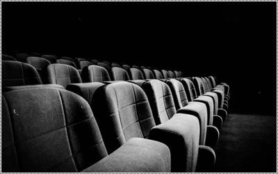 Cinema 17345211_uRAQ2