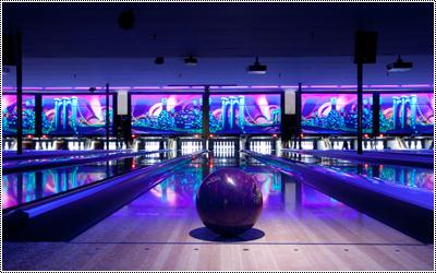 Bowling 17345210_3r4VB