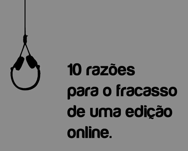 10fracassos