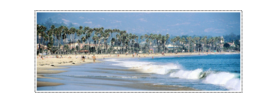 Praias       - Página 3 16510054_gfbmW