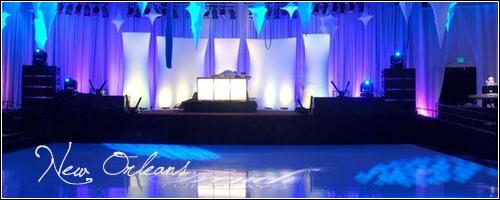 Dance Room 16439222_B4l9v