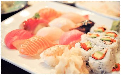 Sushi Restaurant 15738035_6KEI8