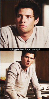 Hunter Parrish 14998832_m609u