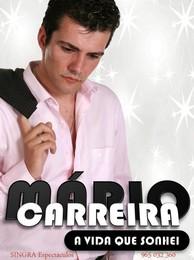 Mário Carreira,singraespectaculos@gmail.com