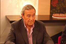 Dr. Francisco Allen Gomes