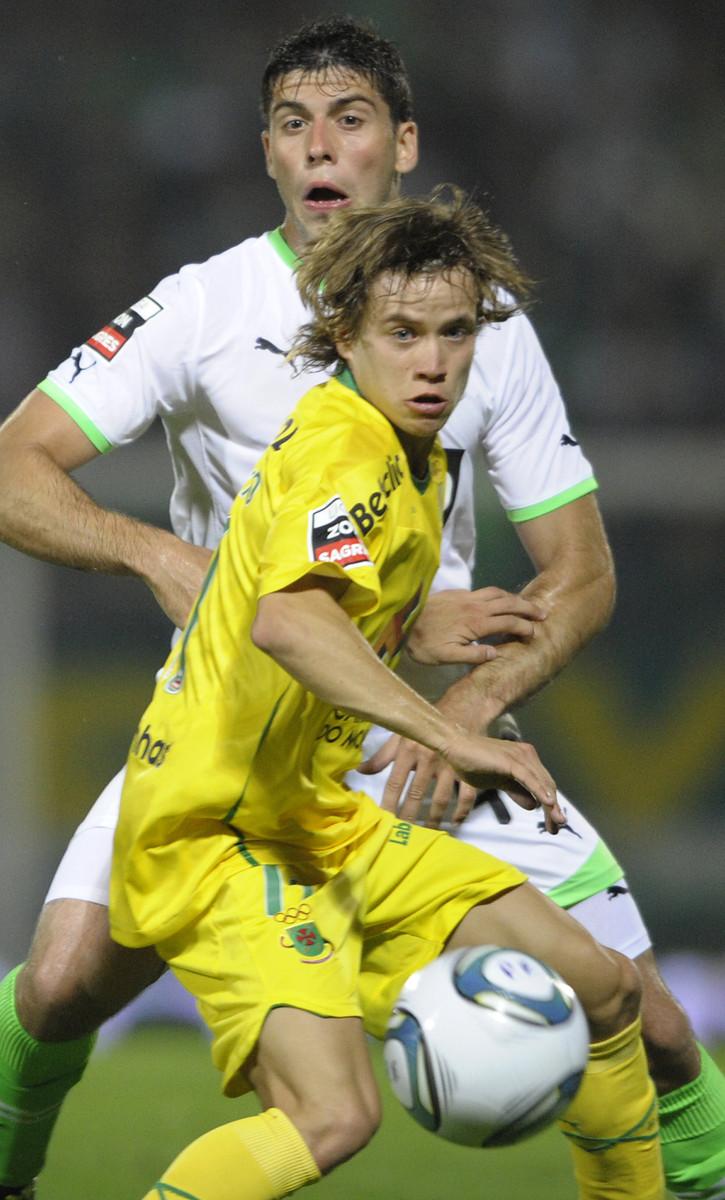 P.Ferreira - Sporting 1112 (13)